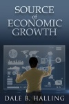 econgrowth.small