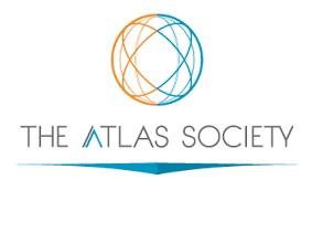 AtlasSociety