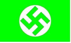 environmental-nazi